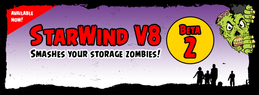fb_zombie_beta_2