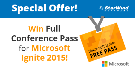win_ms_ignite_470_246-2