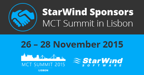 Banner-for-MCT-Summit-Announcement
